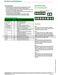 SE7000 Series SE7600F Installation Guide Page #5