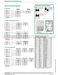 SE7000 Series SE7600F Installation Guide Page #7