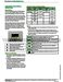SE7000 Series SE7600F Installation Guide Page #8