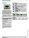 SE7000 Series SE7600F Installation Guide Page #9
