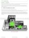 SE8000 Series SE8350 Installation Guide Page #16