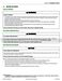 SE8000 Series SE8350 Installation Guide Page #5
