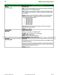 SE8000 Series SE8350 User Interface Guide Page #21
