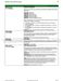 SE8000 Series SE8350 User Interface Guide Page #42