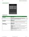 SE8000 Series SE8350 User Interface Guide Page #43