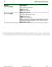 SE8000 Series SE8350 User Interface Guide Page #51