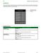 SE8000 Series SE8350 User Interface Guide Page #65