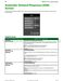 SE8000 Series SE8350 User Interface Guide Page #67