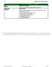 SE8000 Series SE8350 User Interface Guide Page #73