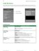 SE8000 Series SE8350 User Interface Guide Page #77