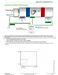 SE8000 Series SE8600 Application Guide Page #11