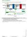 SE8000 Series SE8600 Application Guide Page #12