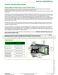 SE8000 Series SE8600 Application Guide Page #15