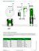 SE8000 Series SE8600 Application Guide Page #16
