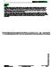 SE8000 Series SE8600 Application Guide Page #3