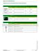 SE8000 Series SE8600 Application Guide Page #4