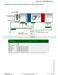 SE8000 Series SE8600 Application Guide Page #5