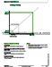 SE8000 Series SE8600 Application Guide Page #6