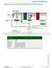 SE8000 Series SE8600 Application Guide Page #7