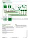 SE8000 Series SE8600 Application Guide Page #8