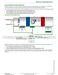 SE8000 Series SE8600 Application Guide Page #9