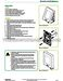 SE8000 Series SE8600 Installation Guide Page #3