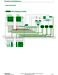 SE8000 Series SE8600 Installation Guide Page #6