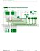 SE8000 Series SE8600 Installation Guide Page #8