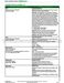 SE8000 Series SE8600 User Interface Guide Page #18