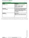 SE8000 Series SE8600 User Interface Guide Page #20