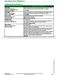 SE8000 Series SE8600 User Interface Guide Page #26