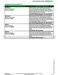 SE8000 Series SE8600 User Interface Guide Page #29