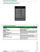 SE8000 Series SE8600 User Interface Guide Page #30