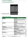 SE8000 Series SE8600 User Interface Guide Page #32