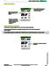 SE8000 Series SE8600 User Interface Guide Page #41