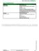 SE8000 Series SE8600 User Interface Guide Page #45