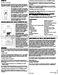FloorStat 500500 Owner's Guide Page #3