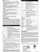 SunStat View Installation & Operation Manual Page #5