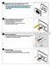 TZEMT400BB32MAA Installation Manual Page #6