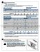 TZEMT400BB32MAA Installation Manual Page #7