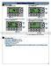 TZEMT400BB32MAA Installation Manual Page #9