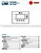 Trane TZEMT400BB32MAA User Guide