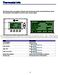TZEMT400BB32MAA User Guide Page #18