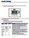 TZEMT400BB32MAA User Guide Page #19