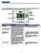 TZEMT400BB32MAA User Guide Page #4