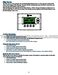 TZEMT400BB32MAA User Guide Page #9