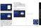 ComfortLink II XL1050 User Guide Page #16