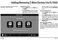 ComfortLink II XL1050 User Guide Page #28