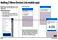 ComfortLink II XL1050 User Guide Page #29