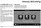 ComfortLink II XL1050 User Guide Page #30